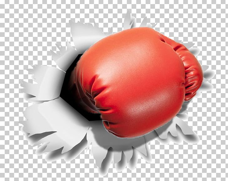 Boxing Glove Punching & Training Bags PNG, Clipart, Amp, Bags.