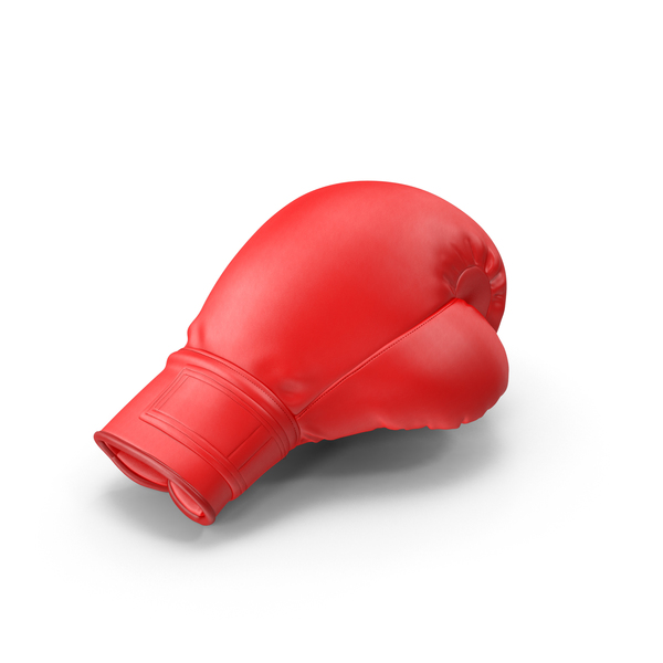 Boxing Glove PNG Images & PSDs for Download.