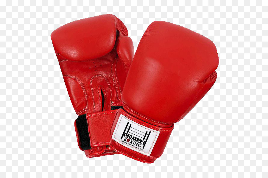Boxing Gloves png download.