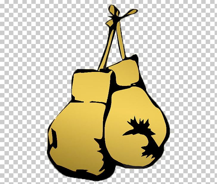Boxing Glove Golden Gloves PNG, Clipart, Artwork, Box, Boxing.