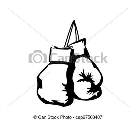 Boxing gloves Illustrations and Clip Art. 8,471 Boxing gloves.