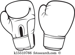 Boxing gloves Clip Art Vector Graphics. 5,883 boxing gloves EPS.