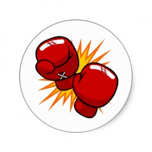 Boxing Gloves Clipart & Boxing Gloves Clip Art Images.