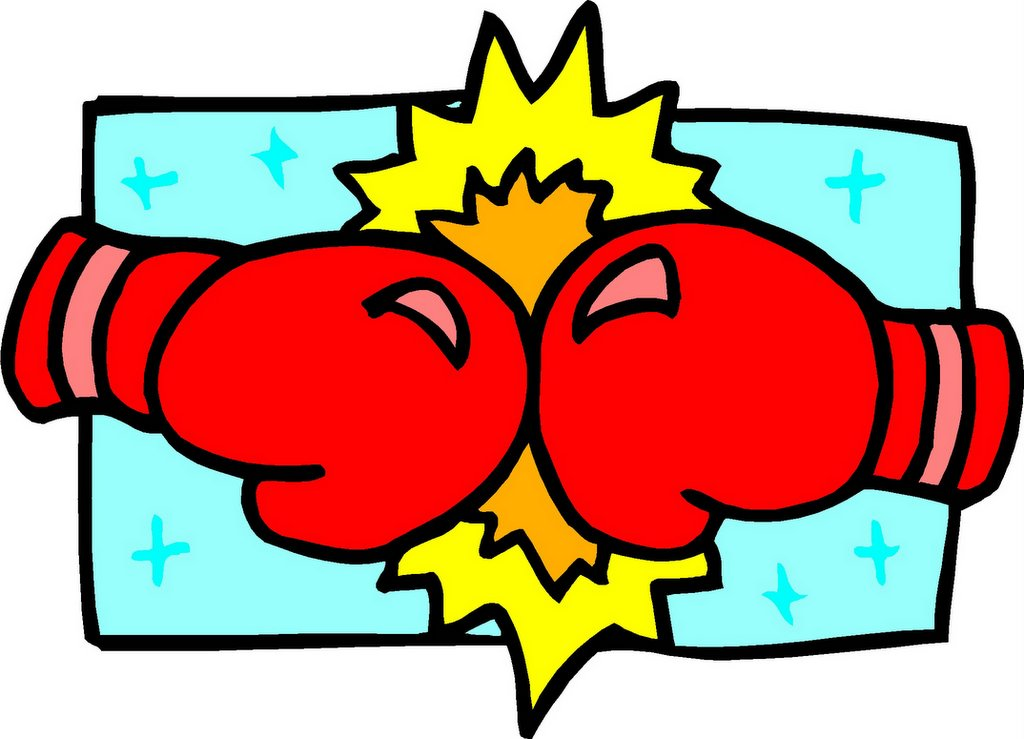 Free Boxing Gloves Pics, Download Free Clip Art, Free Clip.