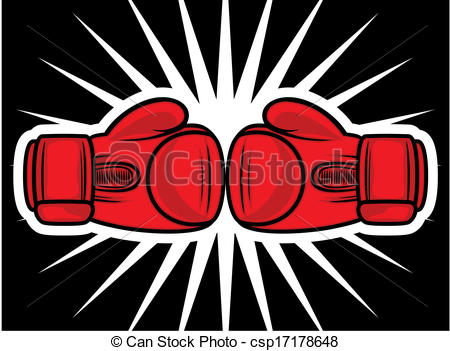 Boxing gloves Illustrations and Clip Art. 8,849 Boxing gloves.