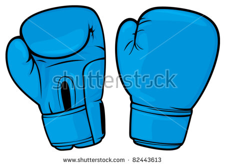 Free vector boxing gloves clip art free vector download (210,493.