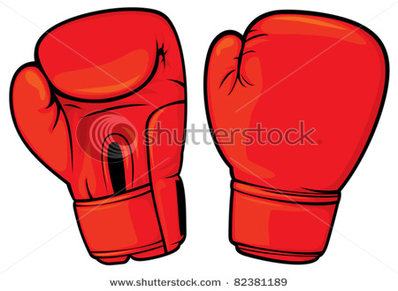 Clip Art. Boxing Glove Clip Art. Drupload.com Free Clipart And.