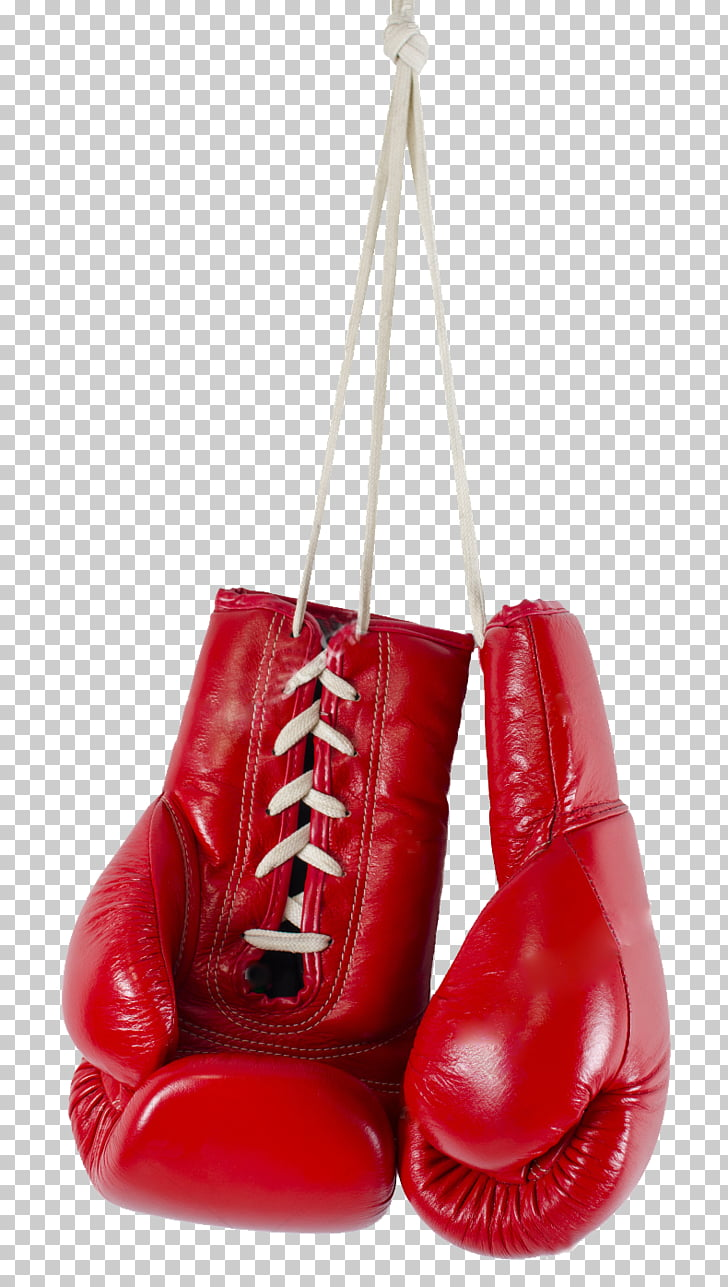Boxing glove Stock photography, boxing gloves PNG clipart.