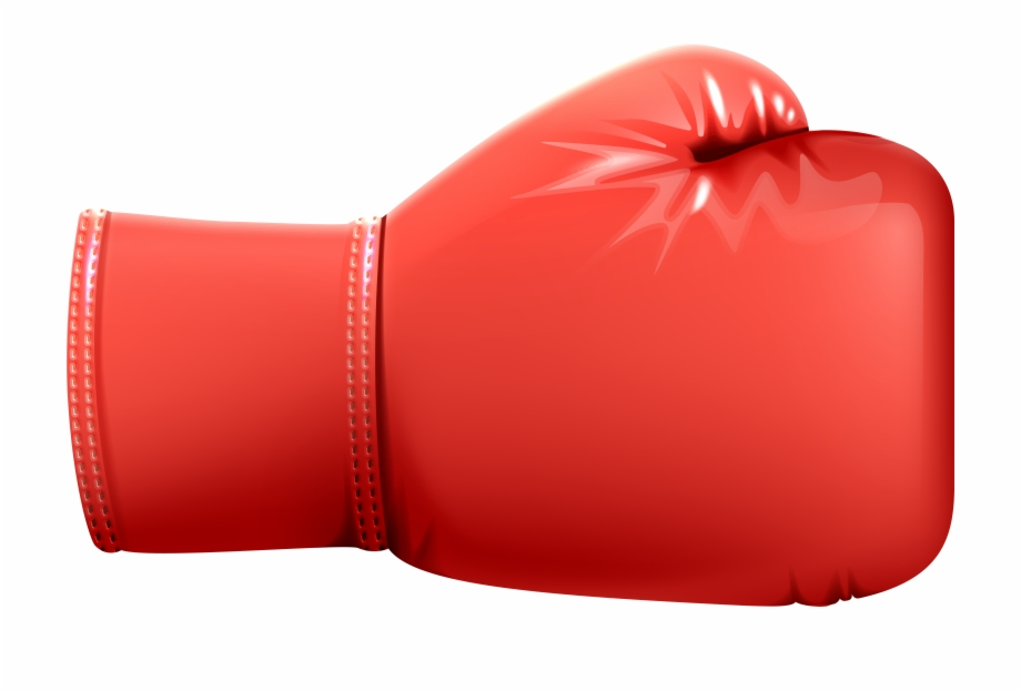 Clip Royalty Free Stock Glove Png Clip Art Gallery.