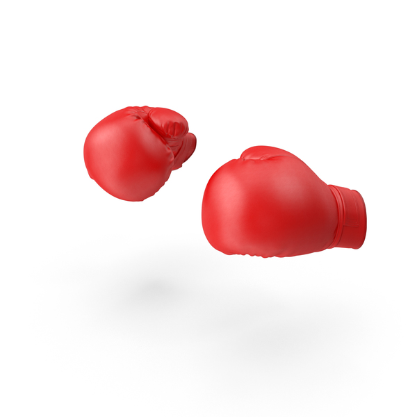Boxing Gloves PNG Images & PSDs for Download.