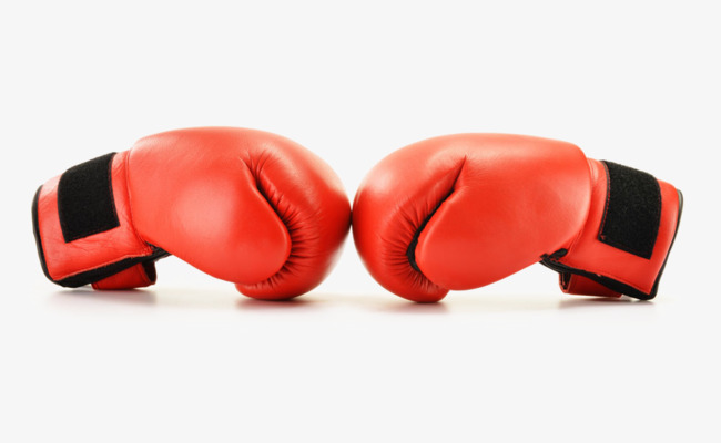 Boxing Gloves Png (108+ images in Collection) Page 2.
