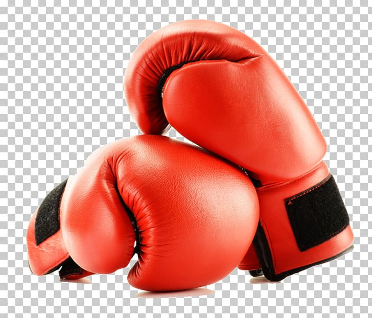 Boxing Glove PNG, Clipart, Boxes, Boxing, Boxing Equipment, Boxing.