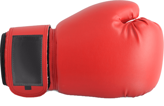 Boxing Gloves PNG Transparent Images, Pictures, Photos.