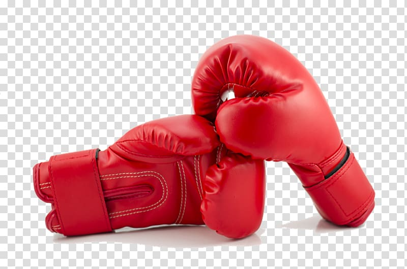 Boxing glove .xchng, Gloves transparent background PNG clipart.