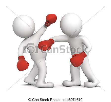 Boxing match Illustrations and Clip Art. 2,179 Boxing match.