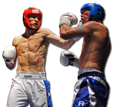 Boxing Images Free Download #32998.