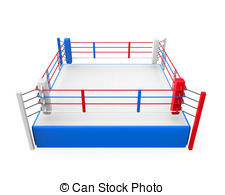 Boxing ring Illustrations and Clip Art. 78,344 Boxing ring royalty.