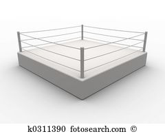 Boxing ring Illustrations and Clip Art. 32,173 boxing ring royalty.