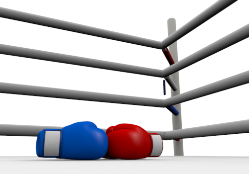 Free Boxing Ring Cliparts, Download Free Clip Art, Free Clip Art on.