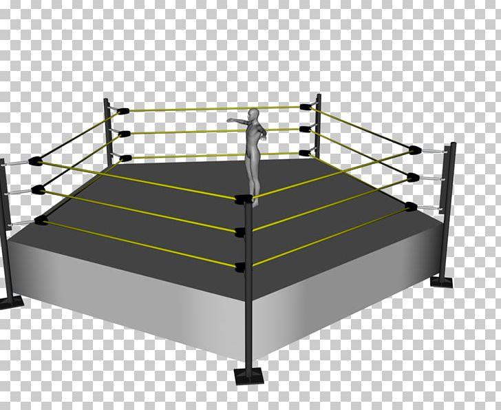 Boxing Rings Wrestling Ring 2300 Arena Professional Wrestling.