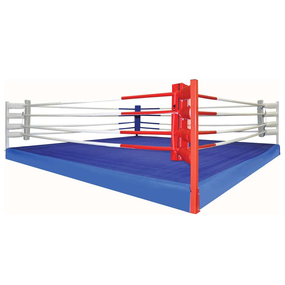 Boxing Ring Png & Free Boxing Ring.png Transparent Images #10339.