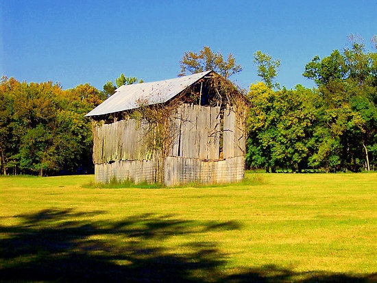 1000+ images about Old Country Barns on Pinterest.