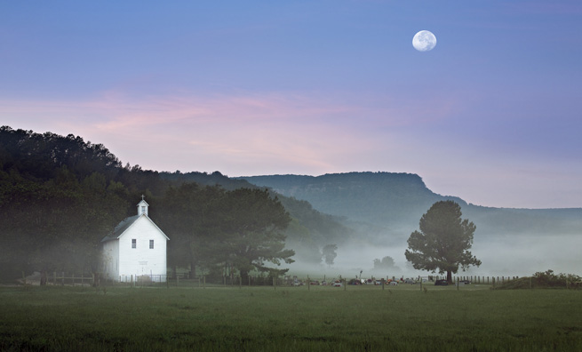 1000+ images about arkansas.my home on Pinterest.