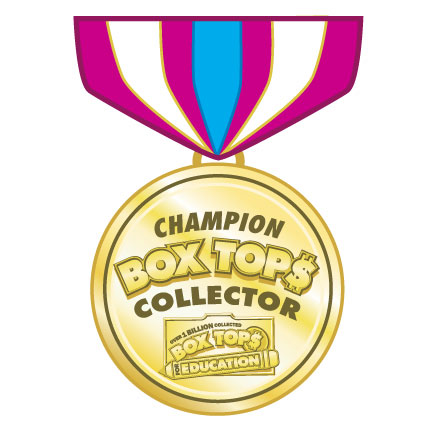 Box tops for education clipart PNG and cliparts for Free Download.