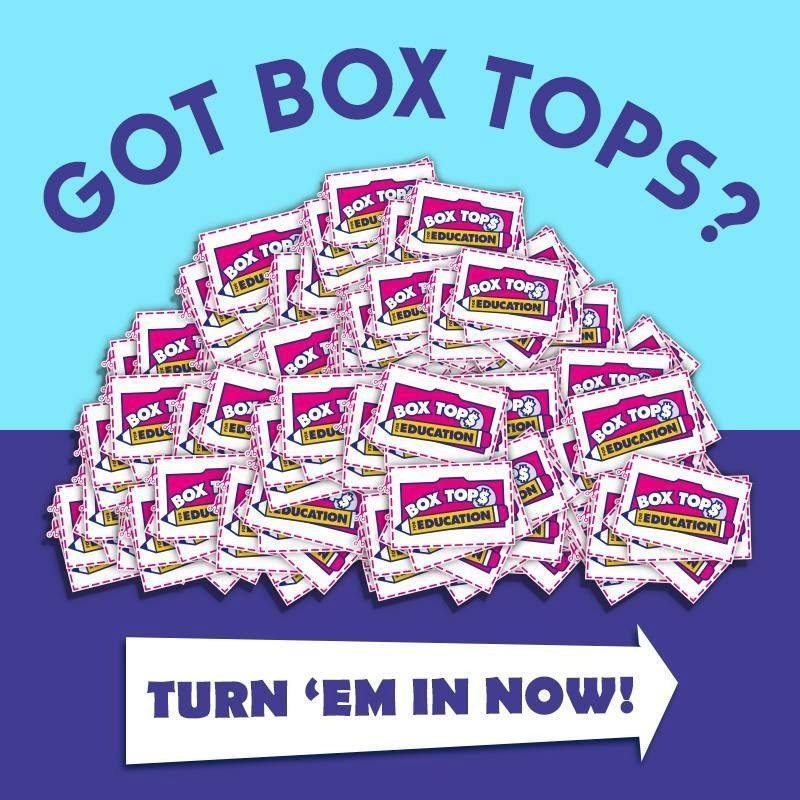 Boxtop Clipart (103+ images in Collection) Page 3.