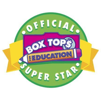 Box Tops For Education Clipart, Free Download Clipart.