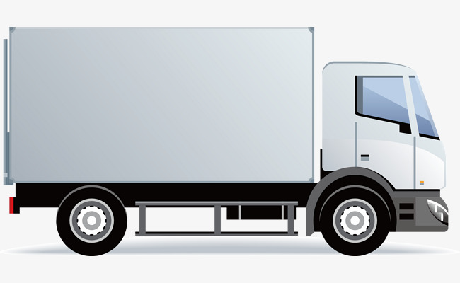 Download Free png Box Truck Png, Vector, PSD, and Clipart.