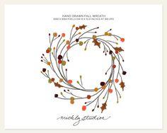 Boxwood wreath, Wreaths and Studios on Pinterest.