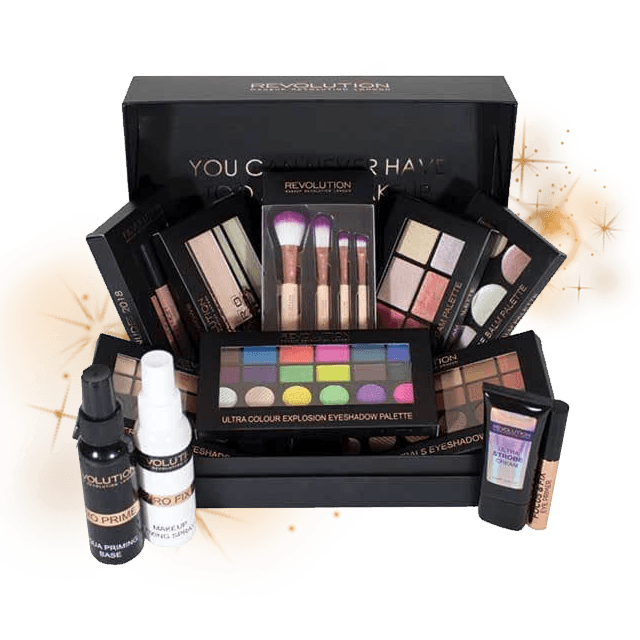 Boxycharm clipart clipart images gallery for free download.