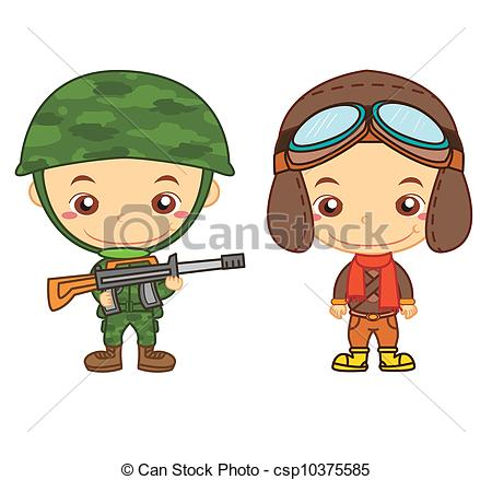 Airman Illustrations and Clipart. 388 Airman royalty free.