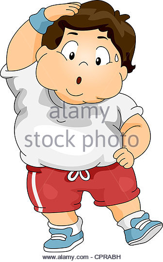 Pudgy Stock Photos & Pudgy Stock Images.
