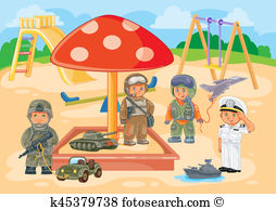 Airman Illustrations and Stock Art. 192 airman illustration and.