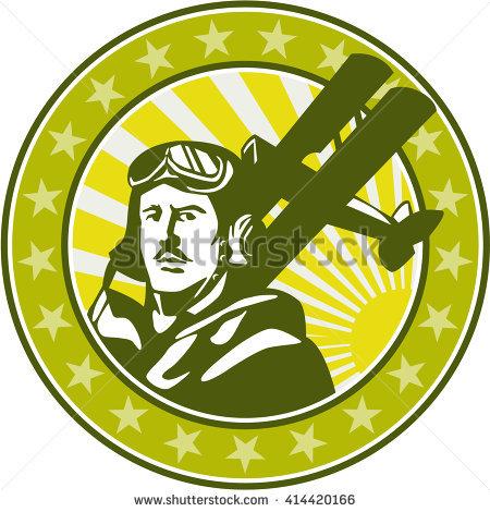 Airman Banco de imágenes. Fotos y vectores libres de derechos.