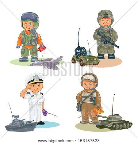 Airman Vectors, Stock Photos & Illustrations.