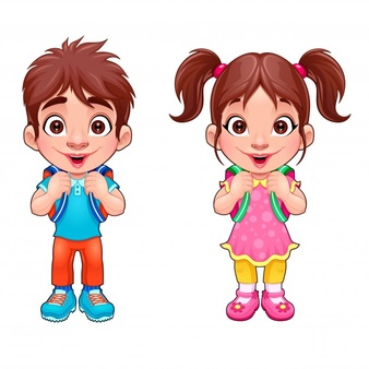 Girl Vectors, Photos and PSD files.