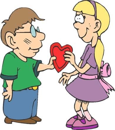 Free Boy And Girl Pics, Download Free Clip Art, Free Clip Art on.