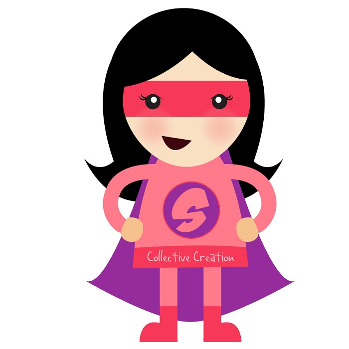 Free Girl Superhero Cliparts, Download Free Clip Art, Free.
