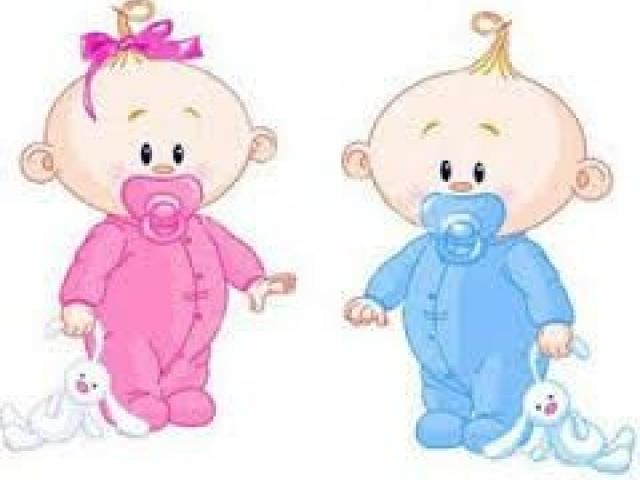 Free Twins Clipart, Download Free Clip Art on Owips.com.