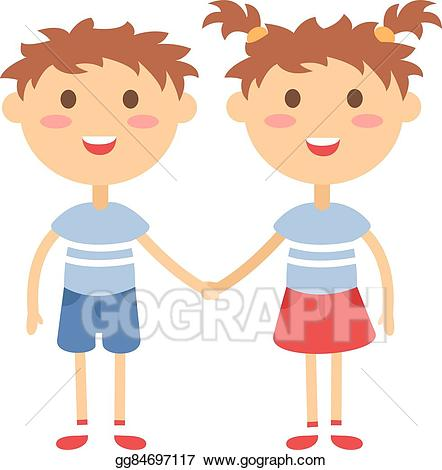 Woman Holding Twins Clipart & Free Clip Art Images #25542.