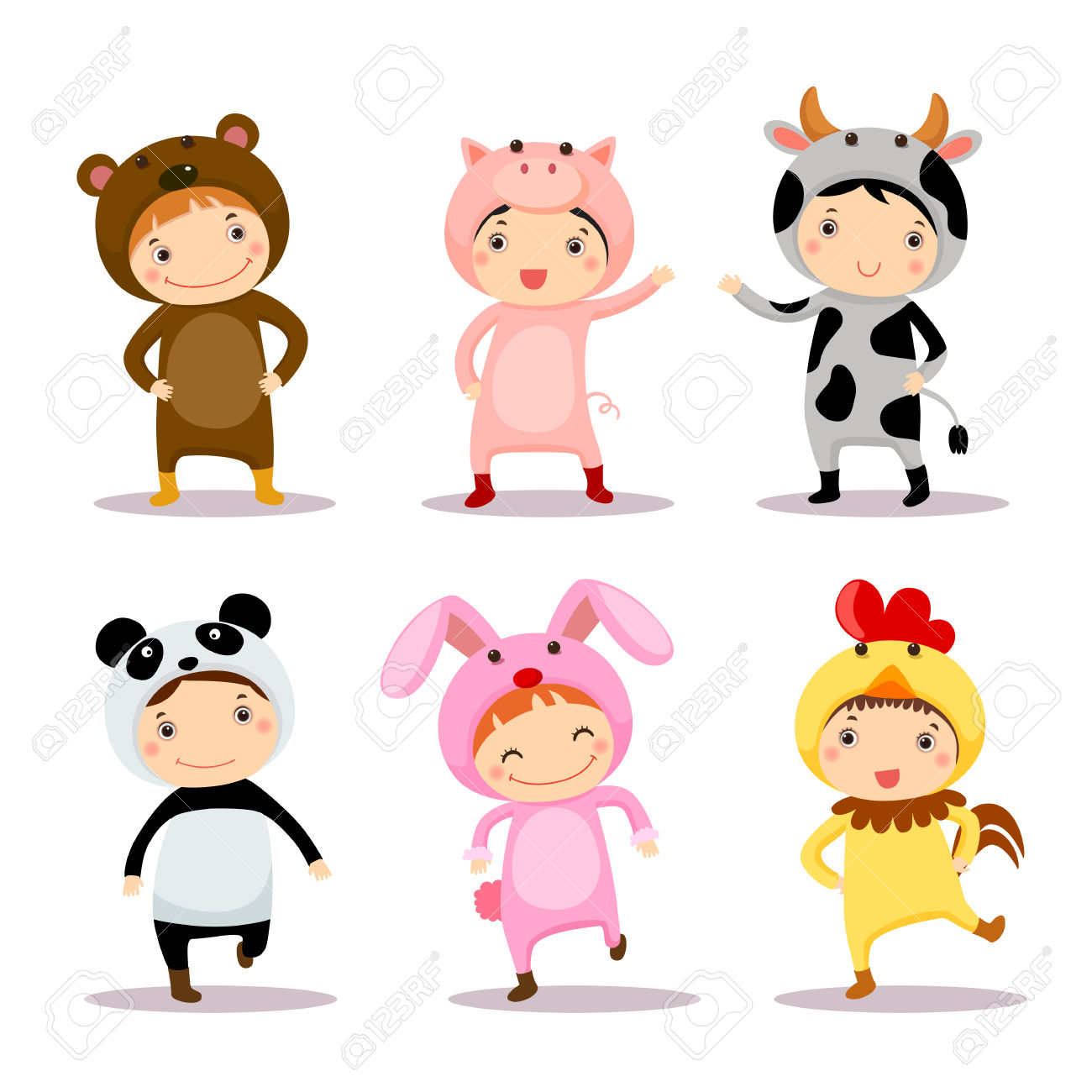 boy and girl wearing costumes clipart free clipground french poodle clip art images french poodle clipart images