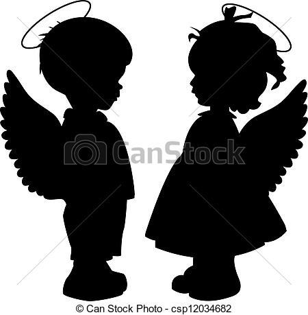 Angel Stock Illustration Images. 29,427 Angel illustrations.