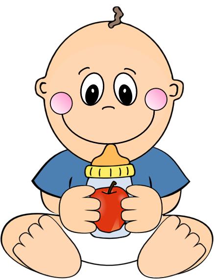 Clip Art Babysitting Services : Boy babysitting clipart clipground