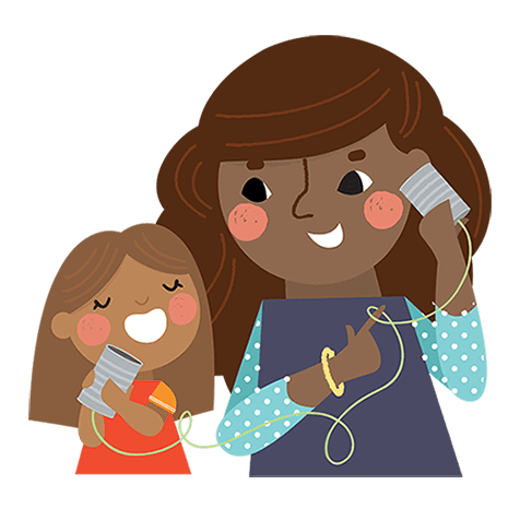 Boy Babysitting Clipart Clipground