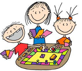 boy babysitting clipart - Clipground