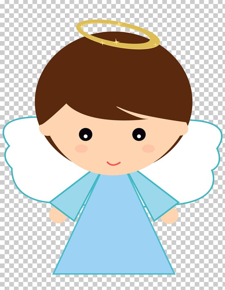 Baptism Angel First Communion Infant Child PNG, Clipart, Baby.