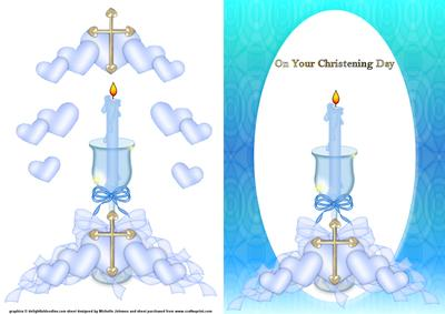 Christening baptism free background cliparts PNG and cliparts for.